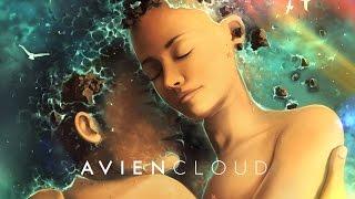 Melvv – Not Me (feat. Two Feet) (Lyrics) [CC] (Free Download)