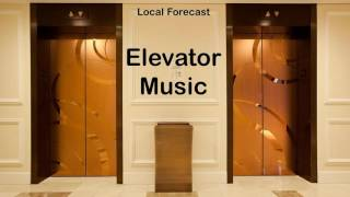Local Forecast (Elevator) - Kevin MacLeod