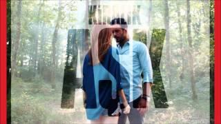 Kiralık Aşk - Ayşe Saran - Bu Şehirde (Yaşamak Dört Nala Şimdi)