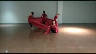 Dia da Dança - Atração