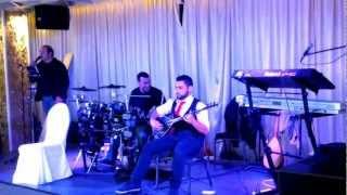 Grup TürküDem feat. Grup Kapris & Grup Dilere Destan Elazig Dik 2012