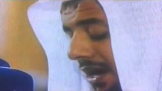 Idris Abkar (Live)   Sura Hud 6-12