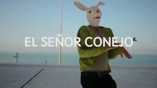 El Swing Tropical de El Señor Conejo
