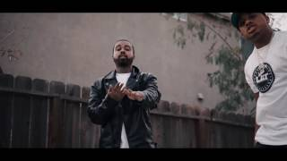 Lil Uno - Everything ft. Young L ( WolfPack )   Dir. @WETHEPARTYSEAN