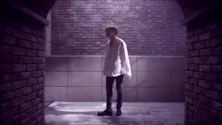 [HEB SUB] BTS WINGS Comeback Trailer: BOY MEETS EVIL