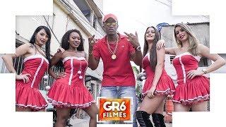 MC IG - No bailão Tem / Bailão 2 (DJ Nene)