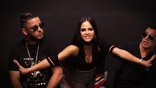 Natti Natasha y R.K.M. & Ken-Y: seguros y honestos con su música