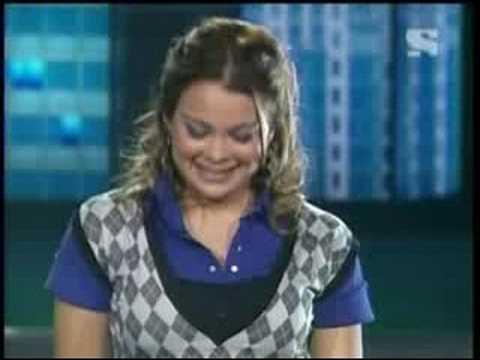 Decisiones de Margarita Henriquez Letra y Video