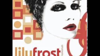 Lily Frost - Lunamarium (2001) - 07 Is It Spring