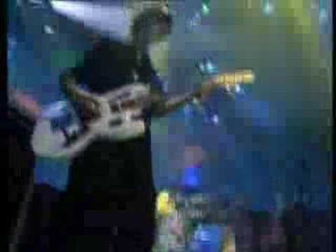 the-stone-roses-one-love-live-tv-thest0ner0ses
