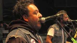 Molotov - Crazy Chola Loca (En Vivo)