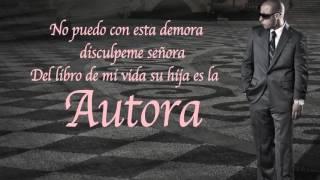 Pretextos Maluma ft Cosculluela (Video con letra)