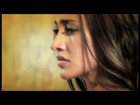 Amantes De Chila Jatun de Chila Jatun Letra y Video