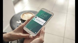 Encender Tu Android Sin Botón De Encendido 2017 (Botón De Encendido malo)