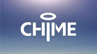 Chime - Escapism [Glitch Hop]
