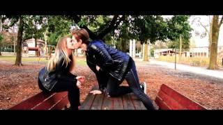 Ciocio - Lacrime feat. Manuela