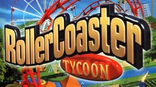 Ragtime - RollerCoaster Tycoon