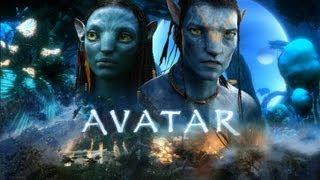 James Horner - Avatar Theme Song (Avatar Soundtrack) HQ 1080p