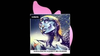 Alok & Fractal System - Don't Ya [Pink Apple Thieves Remix] ft Bea Jourdan