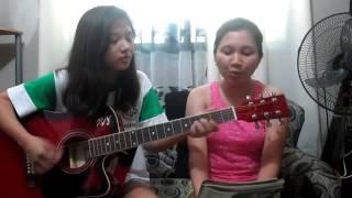 Domino (Jessie J) - Cover by Dianne & Rachel