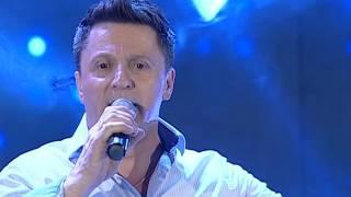 Nihad Alibegovic - Tri kafane LIVE VSV (OTV VALENTINO (06.06.2016.)