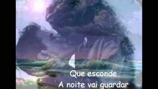 Bruno e Marrone e Ana Paula - Uma Noite  *Editado por Fatima*