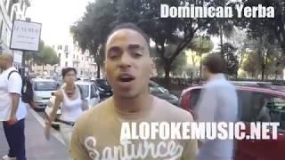 """Ozuna - Anuncia la gran salida de """"Anuel AA"""" el (2018 ) ✓"""