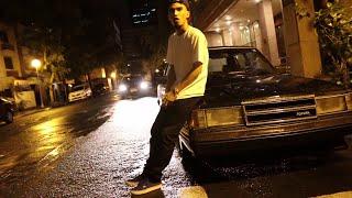 Bugoy na Koykoy - Naaalala Nya (Official Music Video)
