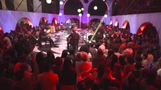 Péricles - Teu Rosto (DVD NOS ARCOS DA LAPA) | Oficial HD