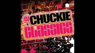 DJ Chuckie - Party Crasher