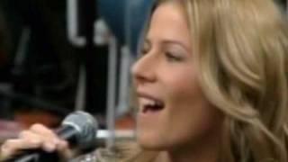 Paula Toller - Oito Anos (Well, well Gabriel)