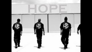 Jagged Edge - Hope (Lyrics)