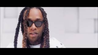 My Song - Ty Dolla $ign ft 24hrs (Campaign) [Video]