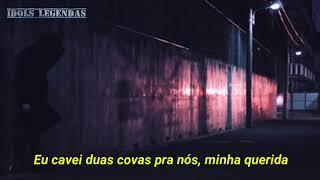 XXXTentacion - Revenge II TRADUÇÃO