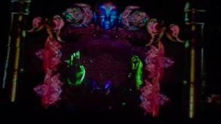 Mad Tribe - Sonoora 2017