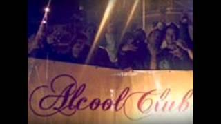 alcool club freestyle 2010 monthug