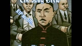 [TeamSpeak] - The Song Crew: RIP ma SM Feat. AlmightyDepyo