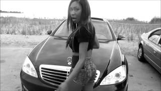 "CHITOWNDOWN4LIFE PRESENTS CHANTE' LAFLARE ""LONG WAY"" VIDEO"