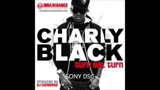 Charly Black-Turn Gal Turn (Promo) Dec 2012