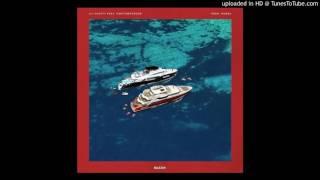 Lil Yachty - Buzzin feat. PARTYNEXTDOOR [Prod. Murda] CDQ