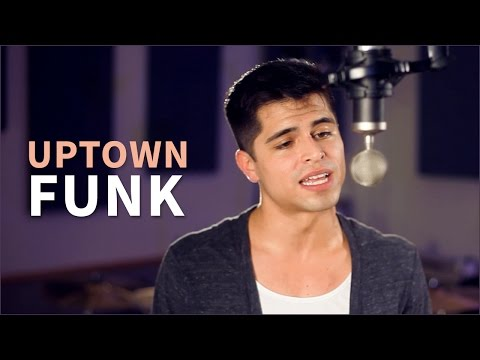 mark-ronson-uptown-funk-ft-bruno-mars-acoustic-cover-by-tay-watts-official-music-video-tay-watts