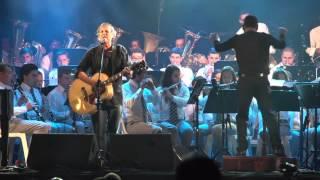 OF 12 de Abril & JORGE PALMA - Página em Branco - LIVE @ AgitÁgueda 2015