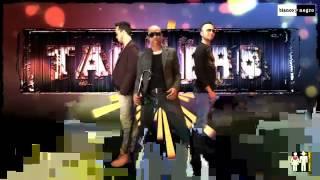 Tacabro   Tacata Official Video   YouTube