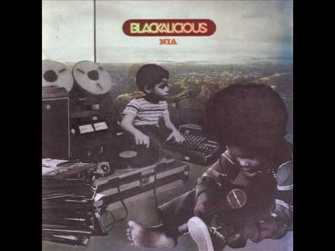 blackalicious-sleep-henrix999