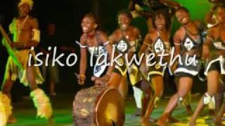 """www.festivalsdusud.com - 2011 - Zimbabwe - Ensemble folklorique """" Amawumbo"""""""