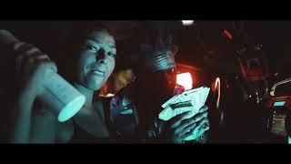 """JoJoThaHaitian """" No Hook """" (Official Music Video)"""