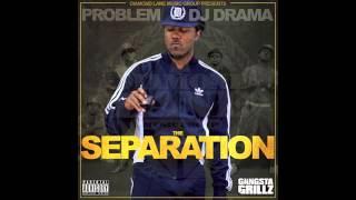 Problem ft. Tyga - Do It [NEW 2013]