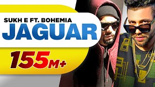 Jaguar | Muzical Doctorz Sukhe Feat Bohemia | Latest Punjabi Song 2015 | Speed Records
