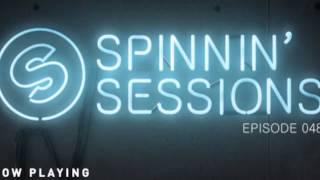 Mr. Belt & Wezol - Shiver (Original Mix) [Spinnin Sessions]