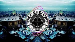 Porter Robinson & Madeon - Shelter (JayKode Remix)